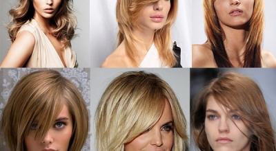 Tendenze capelli autunno inverno 2014-2015